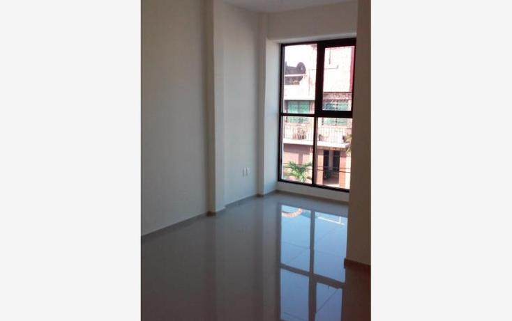 Foto de oficina en renta en  , reforma, veracruz, veracruz de ignacio de la llave, 959837 No. 07