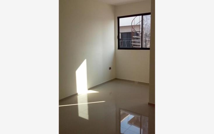 Foto de oficina en renta en  , reforma, veracruz, veracruz de ignacio de la llave, 959837 No. 08