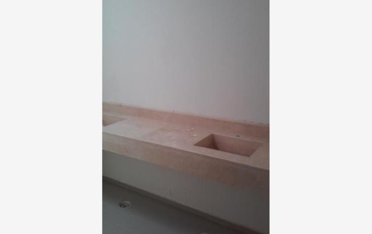 Foto de oficina en renta en  , reforma, veracruz, veracruz de ignacio de la llave, 959837 No. 10