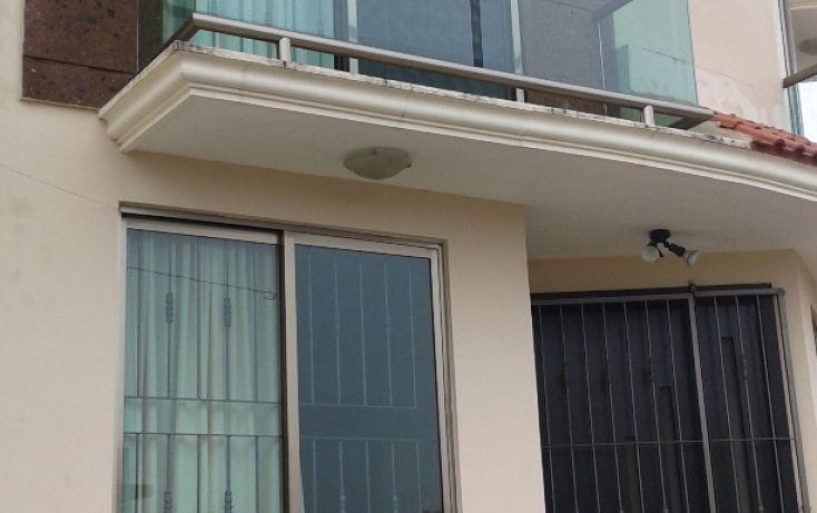 Foto de casa en venta en, reforma, xalapa, veracruz, 1741970 no 01