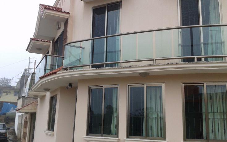 Foto de casa en venta en, reforma, xalapa, veracruz, 1741970 no 02
