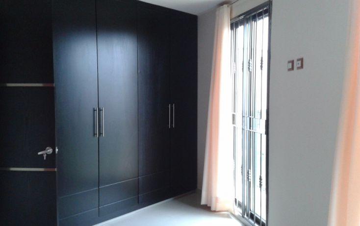 Foto de casa en venta en, reforma, xalapa, veracruz, 1741970 no 03