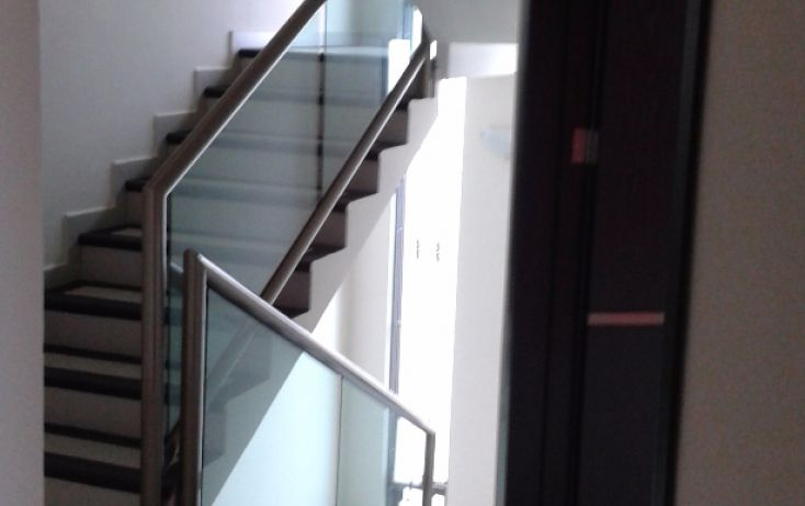 Foto de casa en venta en, reforma, xalapa, veracruz, 1741970 no 04