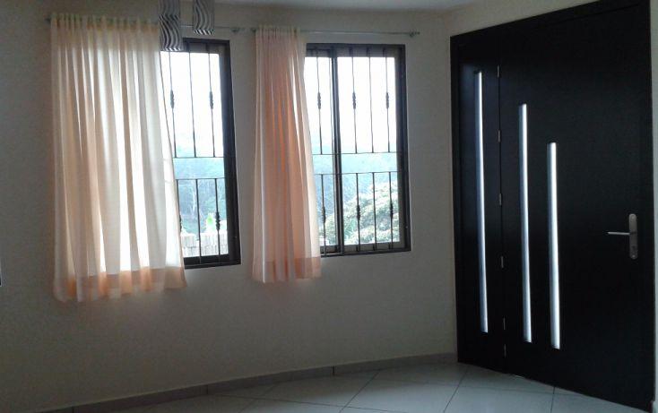 Foto de casa en venta en, reforma, xalapa, veracruz, 1741970 no 05
