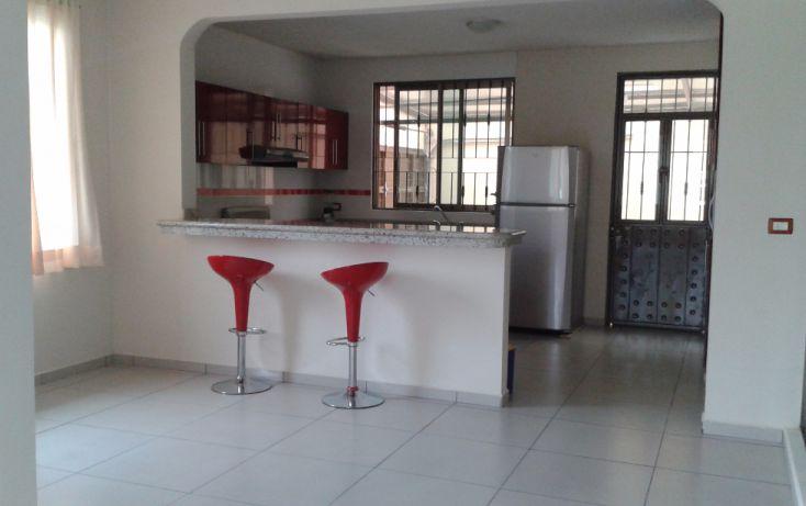 Foto de casa en venta en, reforma, xalapa, veracruz, 1741970 no 06