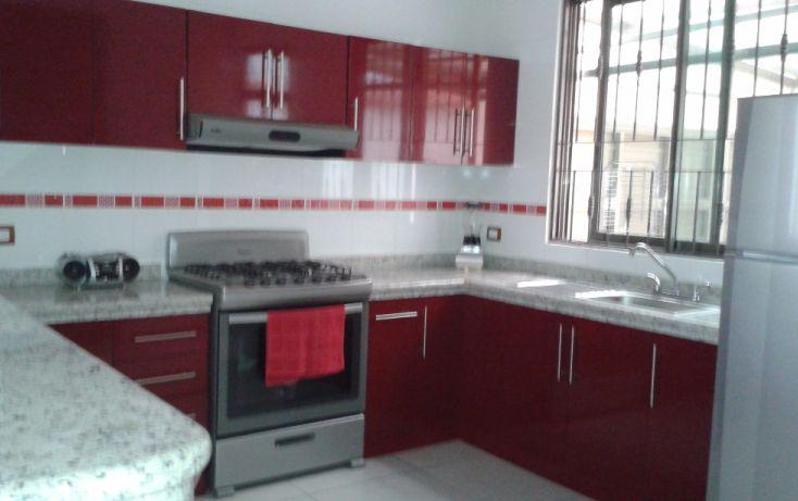 Foto de casa en venta en, reforma, xalapa, veracruz, 1741970 no 07