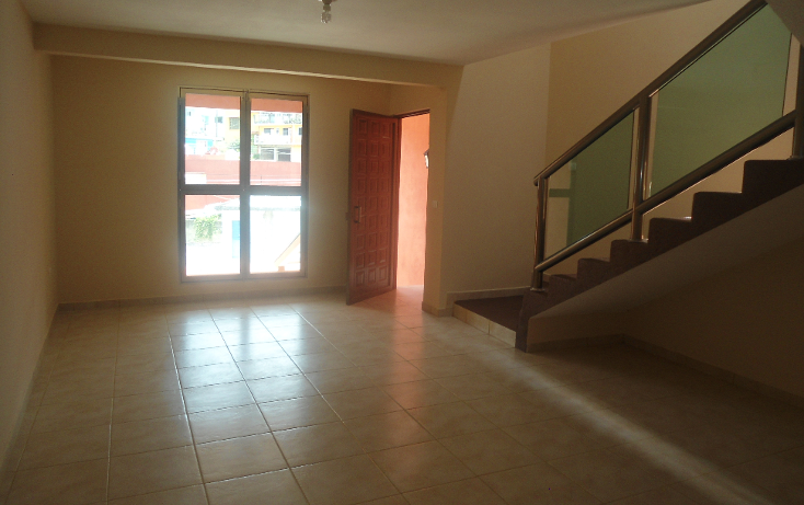 Foto de casa en venta en  , reforma, xalapa, veracruz de ignacio de la llave, 1646122 No. 02