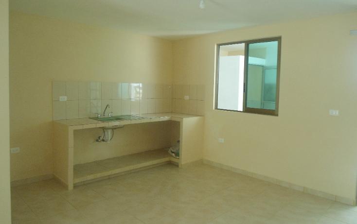 Foto de casa en venta en  , reforma, xalapa, veracruz de ignacio de la llave, 1646122 No. 03