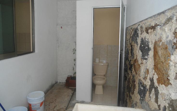 Foto de casa en venta en  , reforma, xalapa, veracruz de ignacio de la llave, 1646122 No. 04