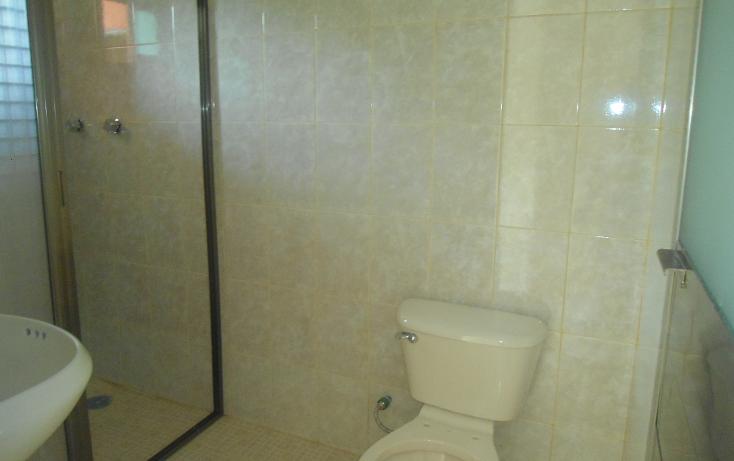Foto de casa en venta en  , reforma, xalapa, veracruz de ignacio de la llave, 1646122 No. 05