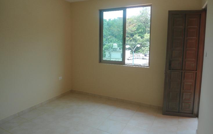 Foto de casa en venta en  , reforma, xalapa, veracruz de ignacio de la llave, 1646122 No. 06