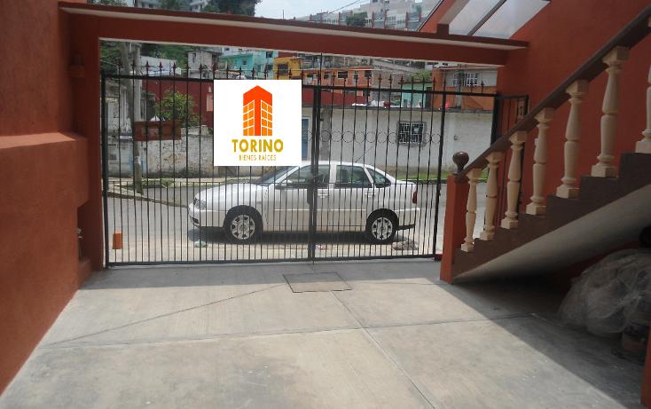 Foto de casa en venta en  , reforma, xalapa, veracruz de ignacio de la llave, 1646122 No. 07