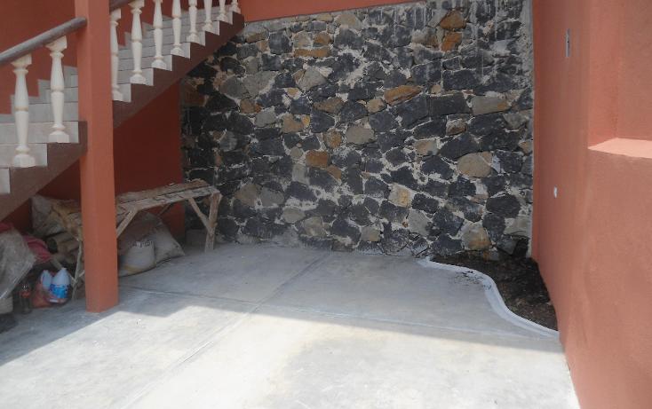 Foto de casa en venta en  , reforma, xalapa, veracruz de ignacio de la llave, 1646122 No. 08