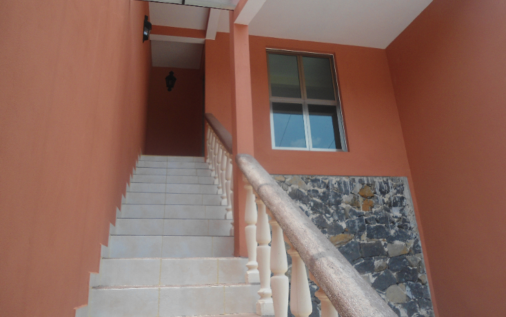 Foto de casa en venta en  , reforma, xalapa, veracruz de ignacio de la llave, 1646122 No. 09
