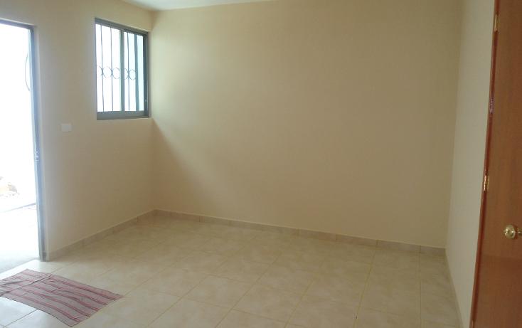 Foto de casa en venta en  , reforma, xalapa, veracruz de ignacio de la llave, 1646122 No. 10
