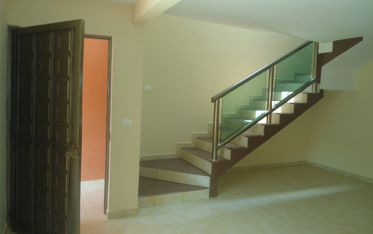 Foto de casa en venta en  , reforma, xalapa, veracruz de ignacio de la llave, 1646122 No. 12