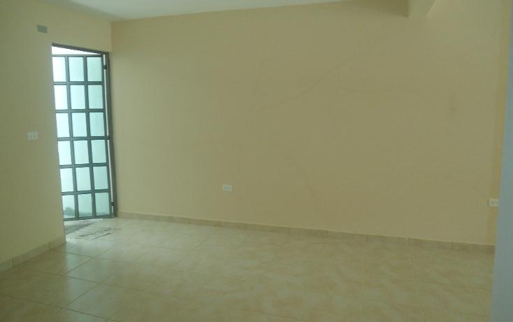 Foto de casa en venta en  , reforma, xalapa, veracruz de ignacio de la llave, 1646122 No. 13