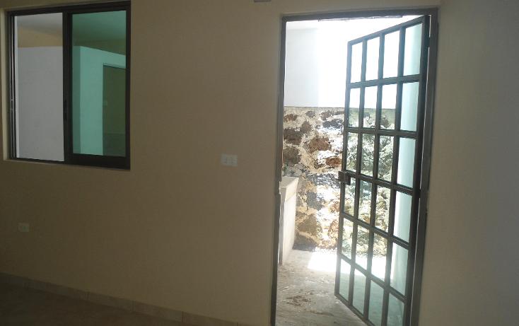 Foto de casa en venta en  , reforma, xalapa, veracruz de ignacio de la llave, 1646122 No. 14