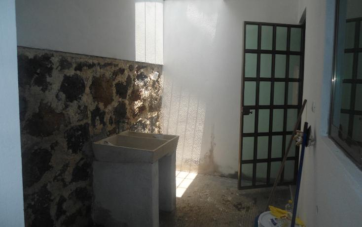 Foto de casa en venta en  , reforma, xalapa, veracruz de ignacio de la llave, 1646122 No. 16