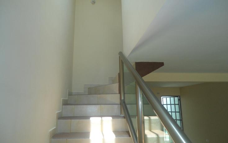 Foto de casa en venta en  , reforma, xalapa, veracruz de ignacio de la llave, 1646122 No. 17