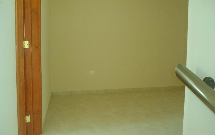 Foto de casa en venta en  , reforma, xalapa, veracruz de ignacio de la llave, 1646122 No. 18