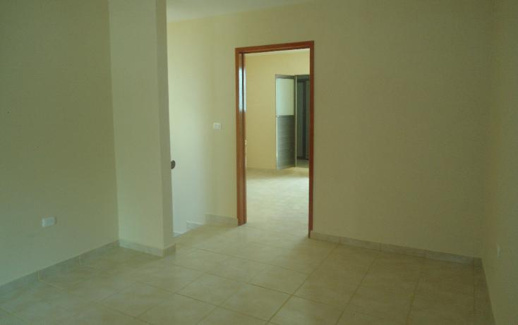 Foto de casa en venta en  , reforma, xalapa, veracruz de ignacio de la llave, 1646122 No. 19