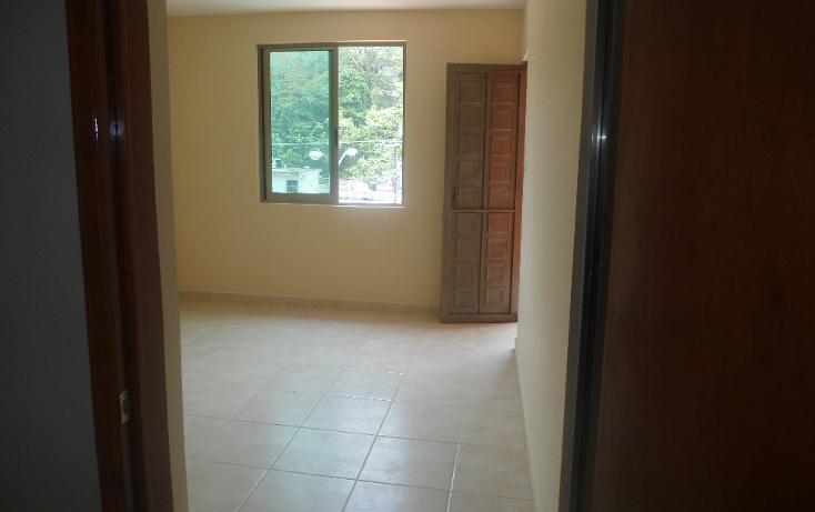 Foto de casa en venta en  , reforma, xalapa, veracruz de ignacio de la llave, 1646122 No. 20