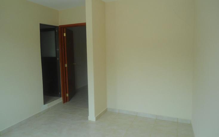 Foto de casa en venta en  , reforma, xalapa, veracruz de ignacio de la llave, 1646122 No. 21