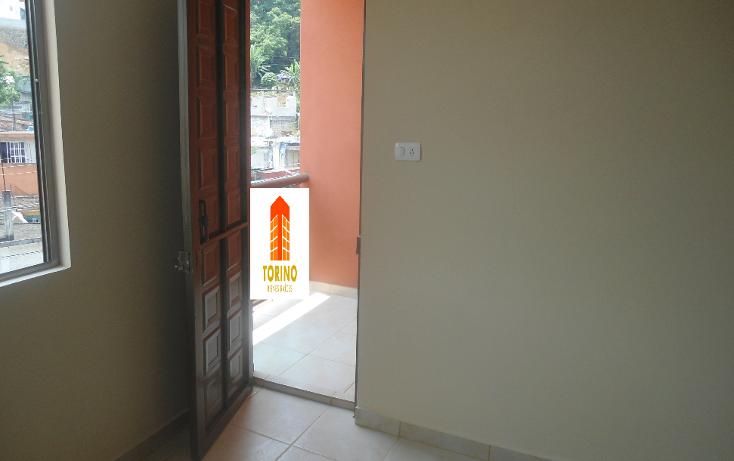 Foto de casa en venta en  , reforma, xalapa, veracruz de ignacio de la llave, 1646122 No. 22
