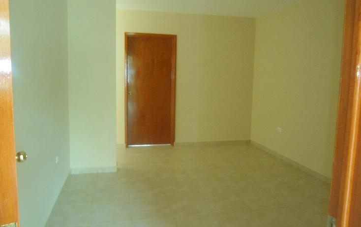 Foto de casa en venta en  , reforma, xalapa, veracruz de ignacio de la llave, 1646122 No. 23