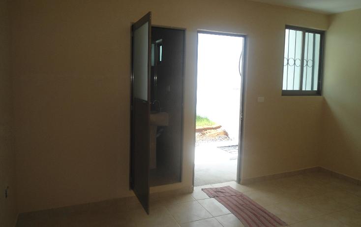 Foto de casa en venta en  , reforma, xalapa, veracruz de ignacio de la llave, 1646122 No. 24