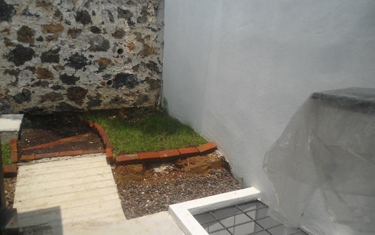 Foto de casa en venta en  , reforma, xalapa, veracruz de ignacio de la llave, 1646122 No. 25