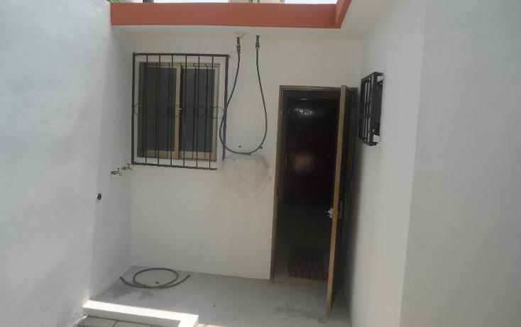Foto de casa en venta en  , reforma, xalapa, veracruz de ignacio de la llave, 1646122 No. 26
