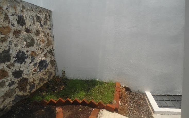 Foto de casa en venta en  , reforma, xalapa, veracruz de ignacio de la llave, 1646122 No. 27