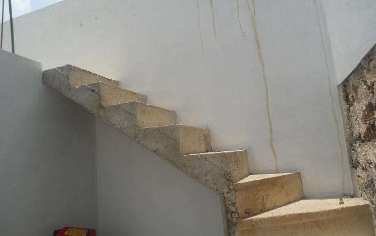 Foto de casa en venta en  , reforma, xalapa, veracruz de ignacio de la llave, 1646122 No. 28