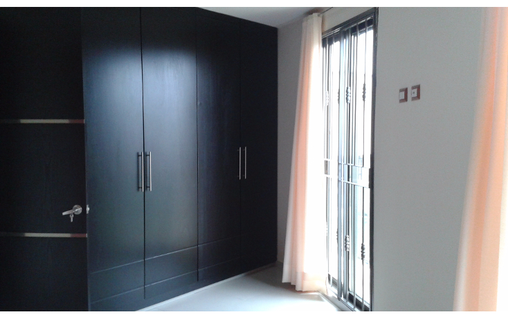 Foto de casa en venta en  , reforma, xalapa, veracruz de ignacio de la llave, 1741970 No. 03