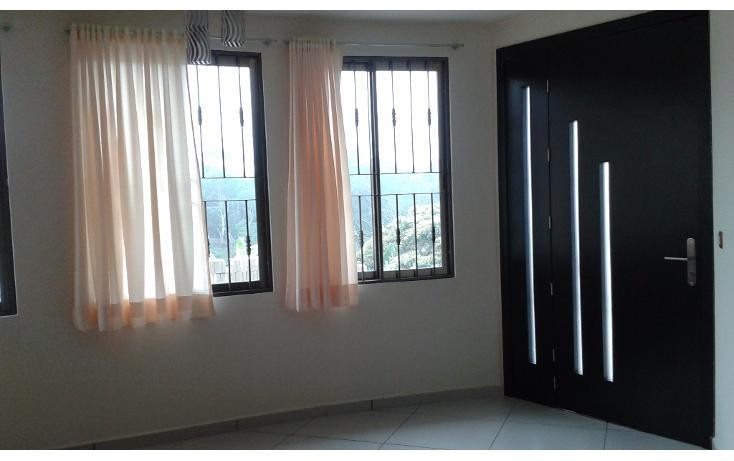 Foto de casa en venta en  , reforma, xalapa, veracruz de ignacio de la llave, 1741970 No. 05