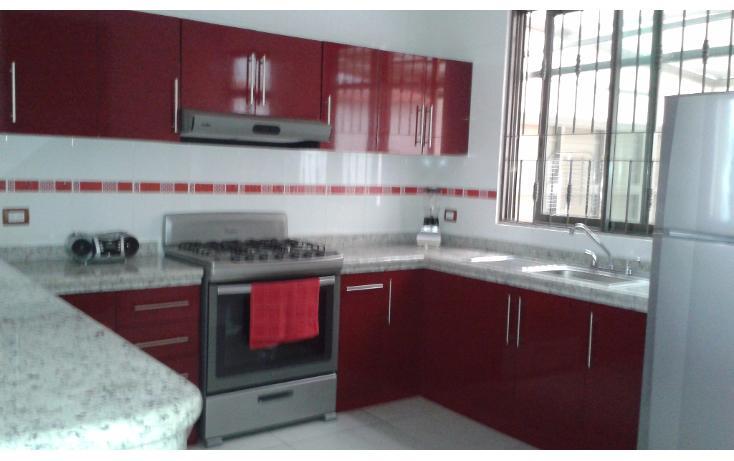 Foto de casa en venta en  , reforma, xalapa, veracruz de ignacio de la llave, 1741970 No. 07