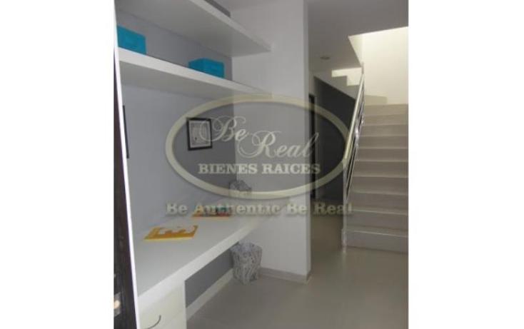 Foto de casa en venta en  , reforma, xalapa, veracruz de ignacio de la llave, 1745509 No. 19