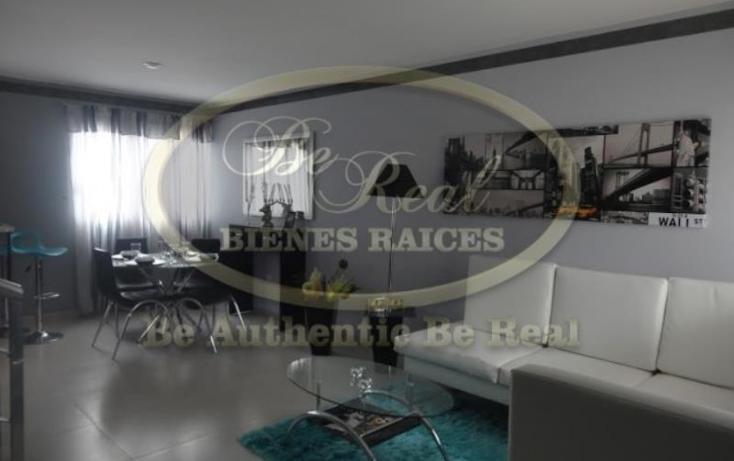 Foto de casa en venta en  , reforma, xalapa, veracruz de ignacio de la llave, 2026684 No. 02