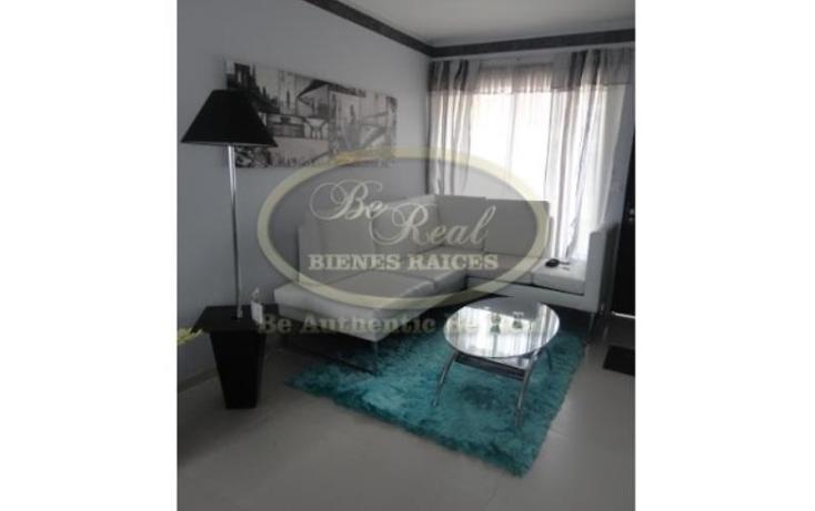 Foto de casa en venta en  , reforma, xalapa, veracruz de ignacio de la llave, 2026684 No. 03
