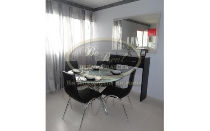 Foto de casa en venta en  , reforma, xalapa, veracruz de ignacio de la llave, 2026684 No. 04