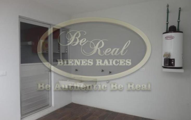 Foto de casa en venta en  , reforma, xalapa, veracruz de ignacio de la llave, 2026684 No. 06