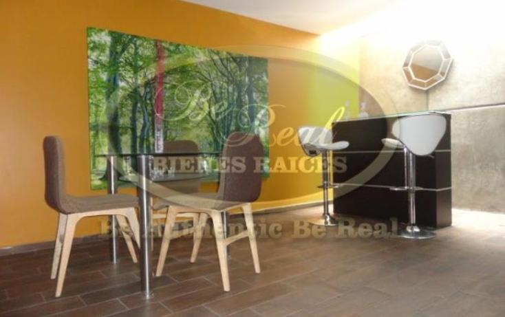 Foto de casa en venta en  , reforma, xalapa, veracruz de ignacio de la llave, 2026684 No. 12