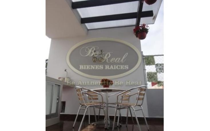 Foto de casa en venta en  , reforma, xalapa, veracruz de ignacio de la llave, 2026684 No. 19