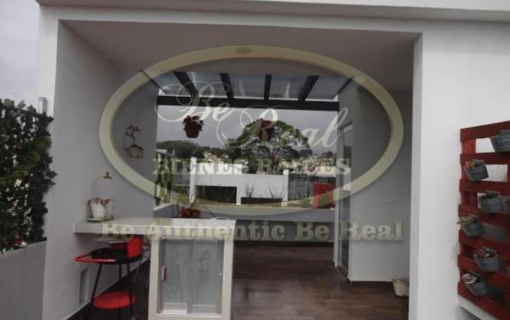 Foto de casa en venta en  , reforma, xalapa, veracruz de ignacio de la llave, 2026684 No. 20
