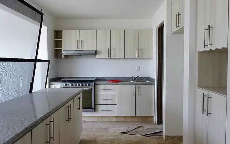 Foto de casa en venta en  00, residencial el refugio, querétaro, querétaro, 2841254 No. 05