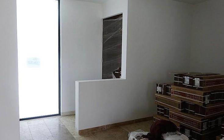 Foto de casa en venta en  00, residencial el refugio, querétaro, querétaro, 2841254 No. 08
