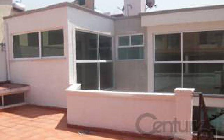 Foto de casa en venta en refugio 18, ciudad satélite, naucalpan de juárez, estado de méxico, 1711420 no 02
