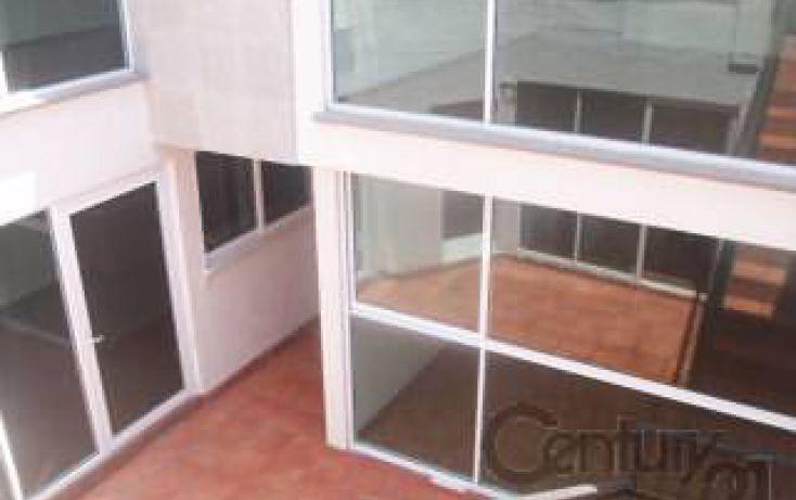 Foto de casa en venta en refugio 18, ciudad satélite, naucalpan de juárez, estado de méxico, 1711420 no 03
